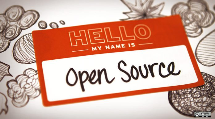 open source simulation software