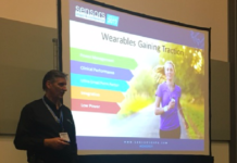 creating accurate wearable optical heart rate monitor