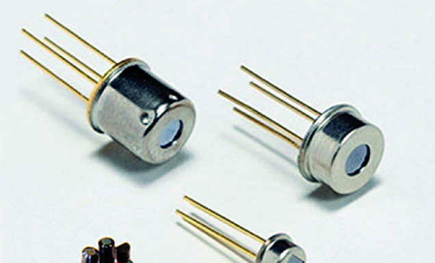 Demystifying Thermopile Sensors