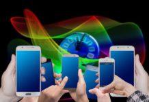 smartphone design training