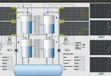 SCADA: 8 Free And Open Source Software Resources for You