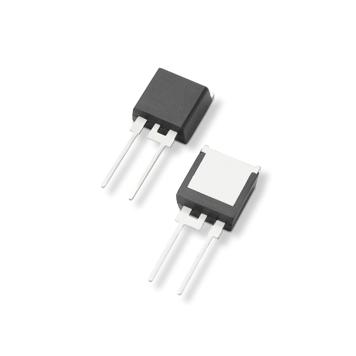 Pxxx0FNL Series 3kA SIDACtor Thyristors