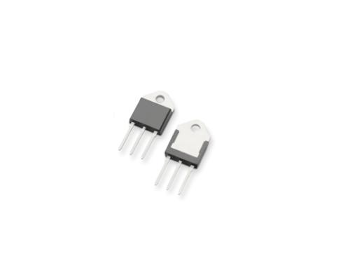 Pxxx0ME Series 5kA SIDACtor Thyristors