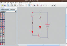 9 Circuit Design Software | Free and Open Source Software