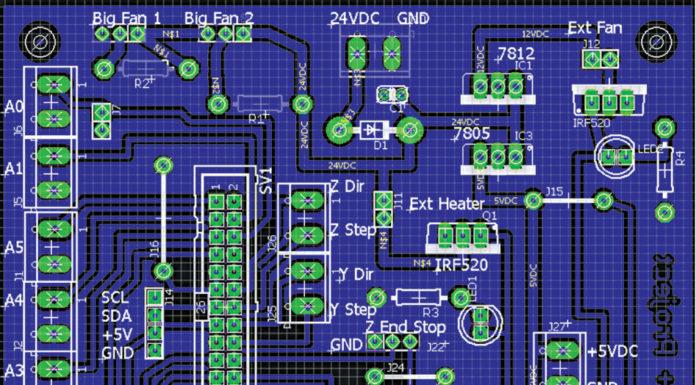 Pcb Design Steps Pdf
