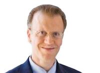 Peter Carson, Senior Director, Marketing, Qualcomm Technologies, Inc.