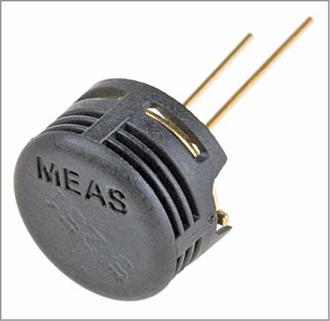 HPP801A031 humidity sensor