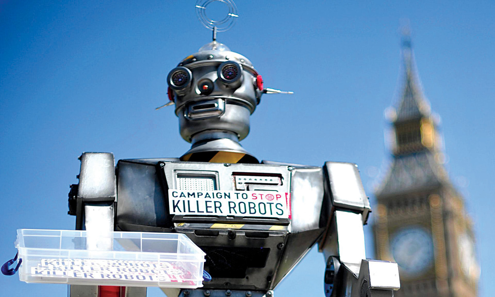 Sensors for Robotics and Artificial Intelligence | Must Read