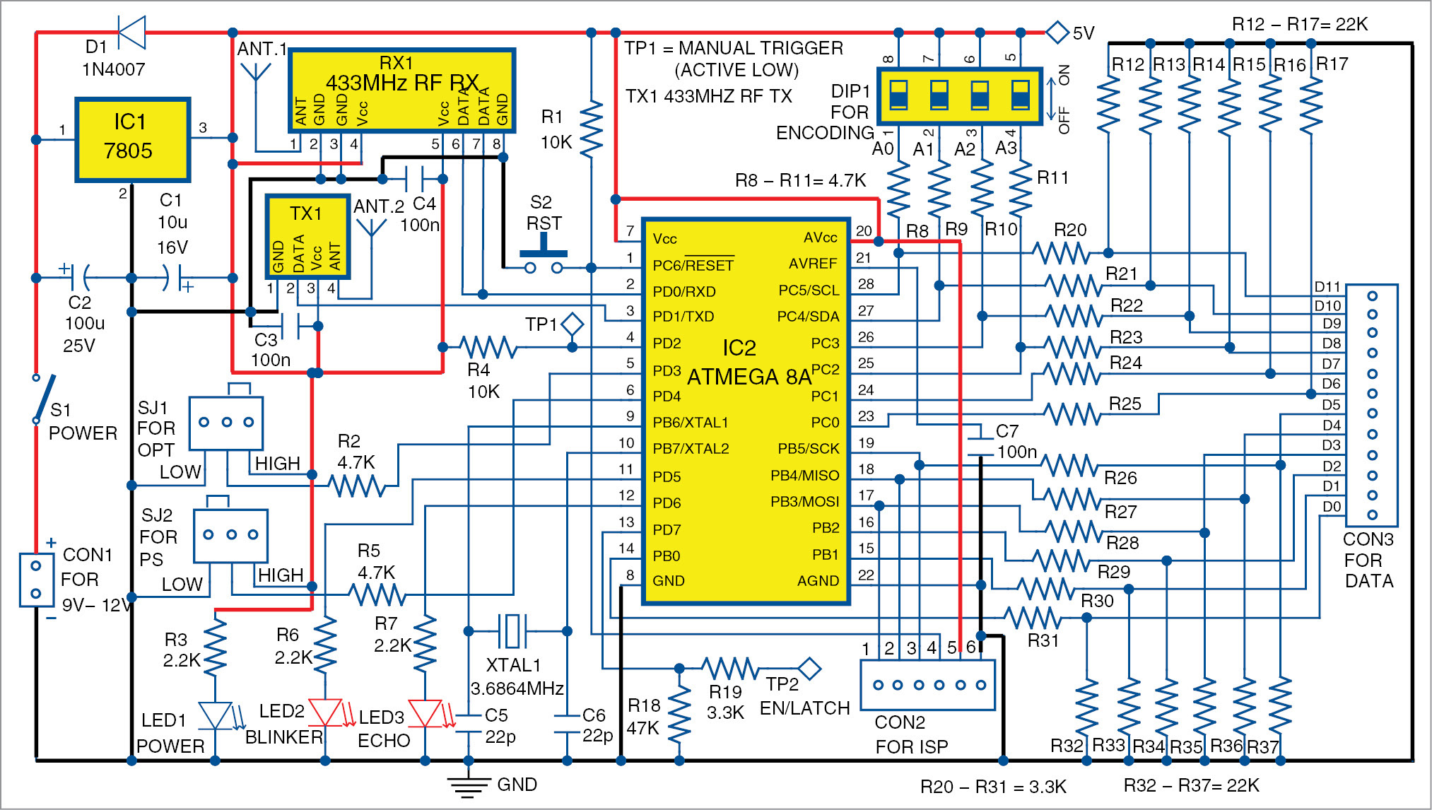 Circuit Diagrams Together With Water Level Sensor Circuit Diagram On