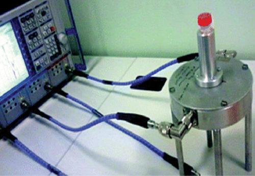 Optoelectronic sensing