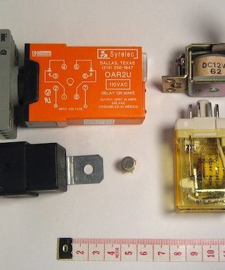 1001 free electronics projects \u0026 ideas for engineershow to use relays for real world applications?