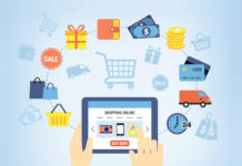 e-Commerce Website Recommendation Systems
