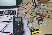 1001+ Free Electronics Projects & Ideas for Engineers